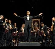 Disponibles a partir del 25 de mayo las invitaciones para el Concierto Extraordinario del Día de Sevilla, que tendrá lugar en el Teatro Lope de Vega