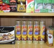 Exitosa recogida de alimentos en la campaña de beduinos de la Cabalgata y del Heraldo