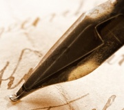 Presentación del libro de poesía CUANDO MUERE EL SUEÑO, de Manuel Gil Barragán,