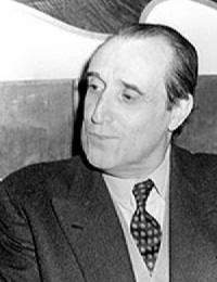 Manuel Halcón Villalón-Daoiz