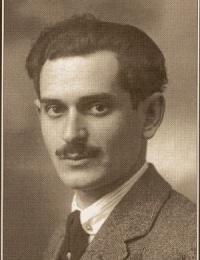 José Manuel Puelles de los Santos