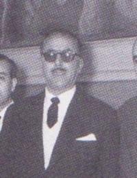 Antonio Adelardo García Fernández