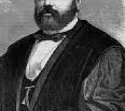 CONGRESO sobre el Bicentenario de Nicolás María Rivero: Parlamento y Democracia (1814-2014)