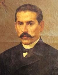 Don Manuel Sales y Ferré, fundador del Ateneo