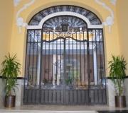 Estatutos Del Excmo. Ateneo De Sevilla