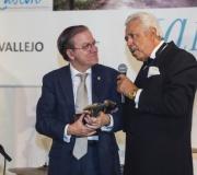 Premian la labor social de la Cabalgata y el Ateneo